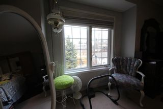 Photo 27: 94 Balsam Crescent: Olds Detached for sale : MLS®# A1088605