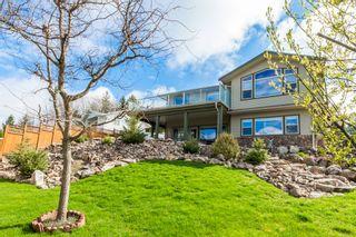 Photo 63: 1561 Northeast 20 Avenue in Salmon Arm: Appleyard House for sale : MLS®# 10133097
