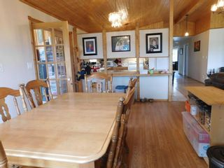 Photo 18: 84078 Highway 591: Rural Clearwater County Detached for sale : MLS®# A1111743