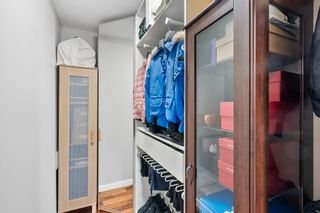 Photo 27: 2805 833 SEYMOUR STREET in Vancouver: Downtown VW Condo for sale (Vancouver West)  : MLS®# R2606534