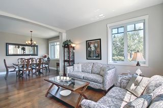 Photo 6: 3406 3 Avenue SW in Calgary: Spruce Cliff Semi Detached for sale : MLS®# A1142731