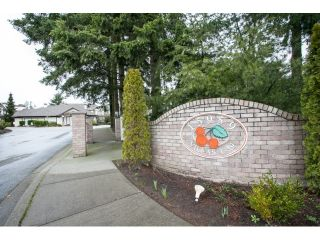 """Photo 2: 54 15959 82ND Avenue in Surrey: Fleetwood Tynehead Townhouse for sale in """"CHERRY TREE LANE"""" : MLS®# R2035228"""