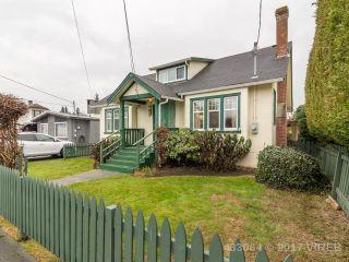 Photo 25: 483 FESTUBERT STREET in DUNCAN: Z3 West Duncan House for sale (Zone 3 - Duncan)  : MLS®# 433064