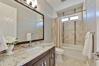 Photo 28: 4904 MacTaggart Court: Edmonton House for sale : MLS®# E4113625