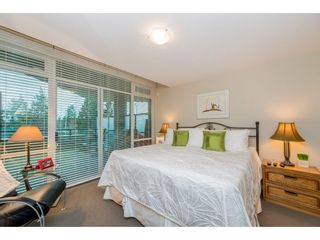 """Photo 12: 102 14824 NORTH BLUFF Road: White Rock Condo for sale in """"The Belaire"""" (South Surrey White Rock)  : MLS®# R2247424"""