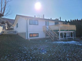 Photo 33: 1250 HEUSTIS DRIVE: Ashcroft House for sale (South West)  : MLS®# 160379