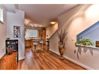 Photo 6: 114 14833 61 Avenue in Surrey: Sullivan Station Townhouse for sale : MLS®# R2001050