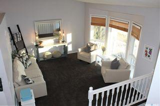 Photo 6: 1308 Barabash Bay in Estevan: Royal Heights Residential for sale : MLS®# SK838867