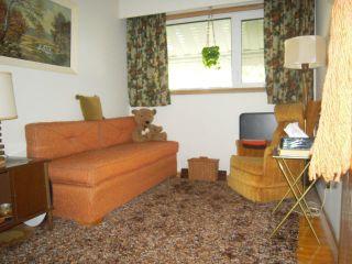 Photo 11: 690 Lindsay Street in WINNIPEG: River Heights / Tuxedo / Linden Woods Residential for sale (South Winnipeg)  : MLS®# 1218160