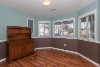 Photo 11: 32684 UNGER Court in Mission: Mission BC House for sale : MLS®# R2137579