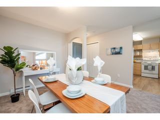 """Photo 6: 310 15298 20 Avenue in Surrey: King George Corridor Condo for sale in """"Waterford House"""" (South Surrey White Rock)  : MLS®# R2451053"""