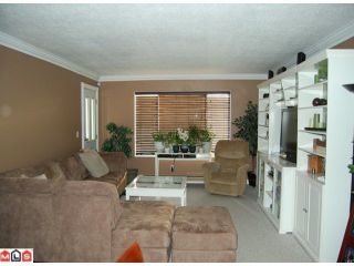 Photo 2: 7306 ALDER Street in Mission: Mission BC House for sale : MLS®# F1111465