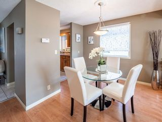 Photo 13: 2029 3 Avenue NW in Calgary: West Hillhurst Detached for sale : MLS®# C4291113
