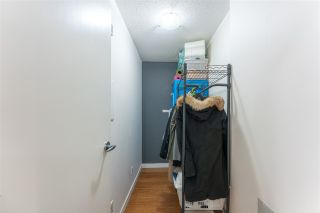 Photo 14: 607 939 EXPO BOULEVARD in Vancouver: Yaletown Condo for sale (Vancouver West)  : MLS®# R2528497
