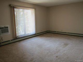 Photo 5: 679 St Anne's Road in WINNIPEG: St Vital Condominium for sale (South East Winnipeg)  : MLS®# 1317387