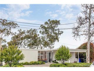 Photo 25: UNIVERSITY HEIGHTS House for sale : 1 bedrooms : 1404 Franciscan Way in San Diego