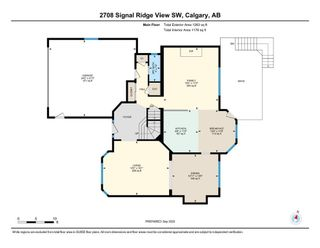 Photo 42: 2708 SIGNAL RIDGE View SW in Calgary: Signal Hill Detached for sale : MLS®# A1103442