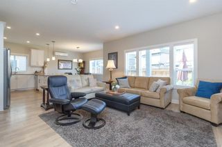 Photo 3: 1121 Smokehouse Cres in Langford: La Happy Valley House for sale : MLS®# 841122