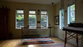 Photo 7: 285 Cape Beale Trail: Bamfield House for sale (Alberni Regional District)  : MLS®# 417478