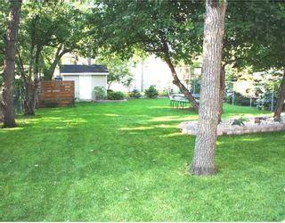 Photo 10:  in WINNIPEG: St Vital Residential for sale (South East Winnipeg)  : MLS®# 2917430