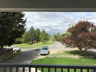Photo 1: 3283 Linwood Ave in : SE Maplewood House for sale (Saanich East)  : MLS®# 875311