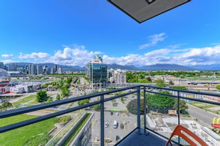 Photo 3: 1808 1618 QUEBEC Street in Vancouver: Mount Pleasant VE Condo for sale (Vancouver East)  : MLS®# R2622988