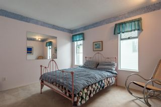 Photo 25: 151 Seaview St in : NI Kelsey Bay/Sayward House for sale (North Island)  : MLS®# 859937
