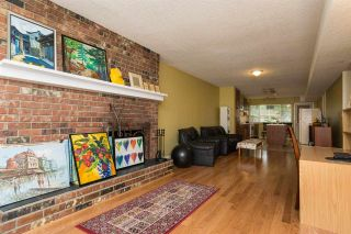 Photo 13: 3620 SOLWAY Drive in Richmond: Steveston North 1/2 Duplex for sale : MLS®# R2091389