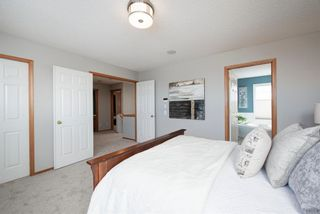 Photo 28: 204 Sienna Heights Hill SW in Calgary: Signal Hill Detached for sale : MLS®# A1074296