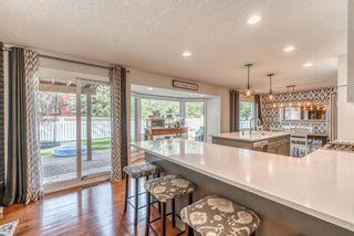 Photo 14: 3359 OAKWOOD Drive SW in Calgary: Oakridge Detached for sale : MLS®# A1145884