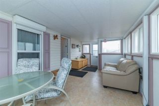Photo 31: 3046 Lakeview Drive in Edmonton: Zone 59 Mobile for sale : MLS®# E4241221