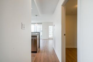 """Photo 23: 805 980 COOPERAGE Way in Vancouver: Yaletown Condo for sale in """"COOPERS POINTE by Concord Pacific"""" (Vancouver West)  : MLS®# R2614161"""