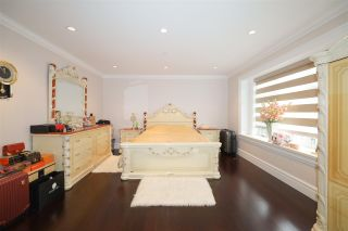 Photo 15: 6076 INVERNESS Street in Vancouver: South Vancouver House for sale (Vancouver East)  : MLS®# R2584381