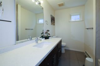 Photo 16: 4766 KNIGHT Street in Vancouver: Knight House for sale (Vancouver East)  : MLS®# R2554388