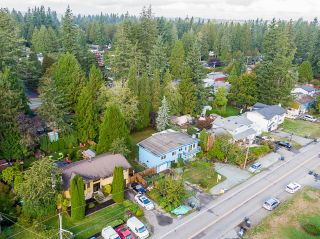 Photo 39: 4257 200A Street in Langley: Brookswood Langley House for sale : MLS®# R2622469