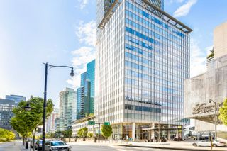 """Photo 32: 3102 1077 W CORDOVA Street in Vancouver: Coal Harbour Condo for sale in """"Shaw Tower"""" (Vancouver West)  : MLS®# R2624531"""