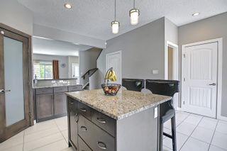 Photo 15: 2918 21A Avenue in Edmonton: Zone 30 House for sale : MLS®# E4247386