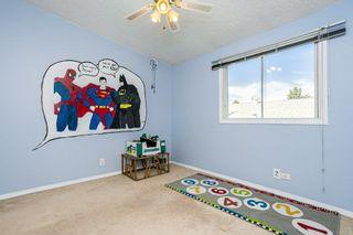 Photo 30:  in Edmonton: Zone 29 House for sale : MLS®# E4248358
