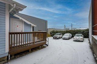 Photo 29: 320 10th St in : CV Courtenay City Office for lease (Comox Valley)  : MLS®# 866639