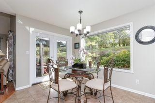 Photo 17: 1456 Maple Bay Rd in Duncan: Du East Duncan House for sale : MLS®# 887412