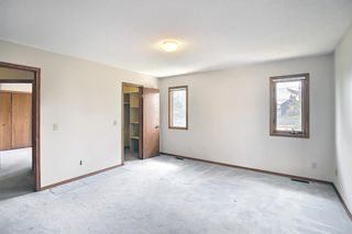 Photo 20: 52 Shawnee Way SW in Calgary: Shawnee Slopes Detached for sale : MLS®# A1117428