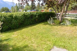 """Photo 19: 3880 11TH Avenue in Smithers: Smithers - Town House for sale in """"Hill Section"""" (Smithers And Area (Zone 54))  : MLS®# R2395294"""