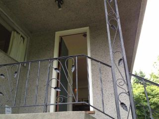 Photo 9: 3307 GARDEN Drive in Vancouver: Grandview Woodland House for sale (Vancouver East)  : MLS®# R2371248