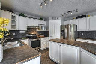 Photo 12: 47 Chapala Landing SE in Calgary: Chaparral Detached for sale : MLS®# A1124054