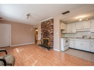 Photo 29: 6461 ELWELL Street in Burnaby: Highgate House for sale (Burnaby South)  : MLS®# R2561803