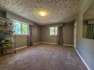 """Photo 36: 540 CUTBANK Road in Prince George: Nechako Bench House for sale in """"NORTH NECHAKO"""" (PG City North (Zone 73))  : MLS®# R2616109"""