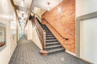Photo 2: 309 915 W King Street in Toronto: Niagara Condo for sale (Toronto C01)  : MLS®# C5259276