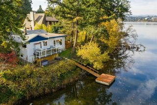 Photo 48: 940 Arundel Dr in : SW Portage Inlet House for sale (Saanich West)  : MLS®# 863550