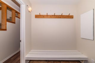 """Photo 8: 10 2400 CAVENDISH Way in Whistler: Nordic Townhouse for sale in """"WHISKI JACK"""" : MLS®# R2369999"""