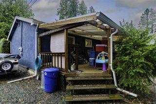 Photo 36: 345 PARK Street in Hope: Hope Center House for sale : MLS®# R2527017